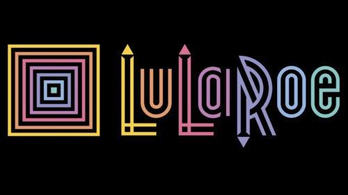 symbolLuLaRoe