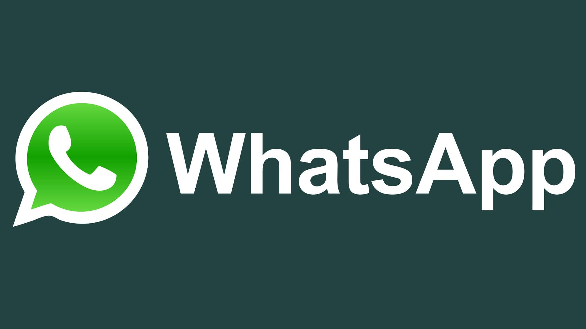 Whatsapp Logo And Symbol Meaning History Png