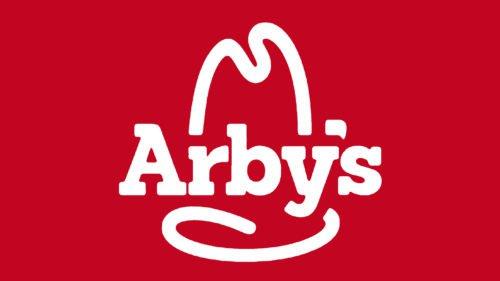 Arby's symbol