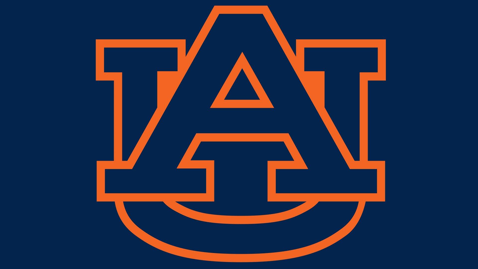 auburn university logo  auburn university symbol  meaning Auburn Tigers Logo Black and White Auburn Tigers Logo Wallpaper