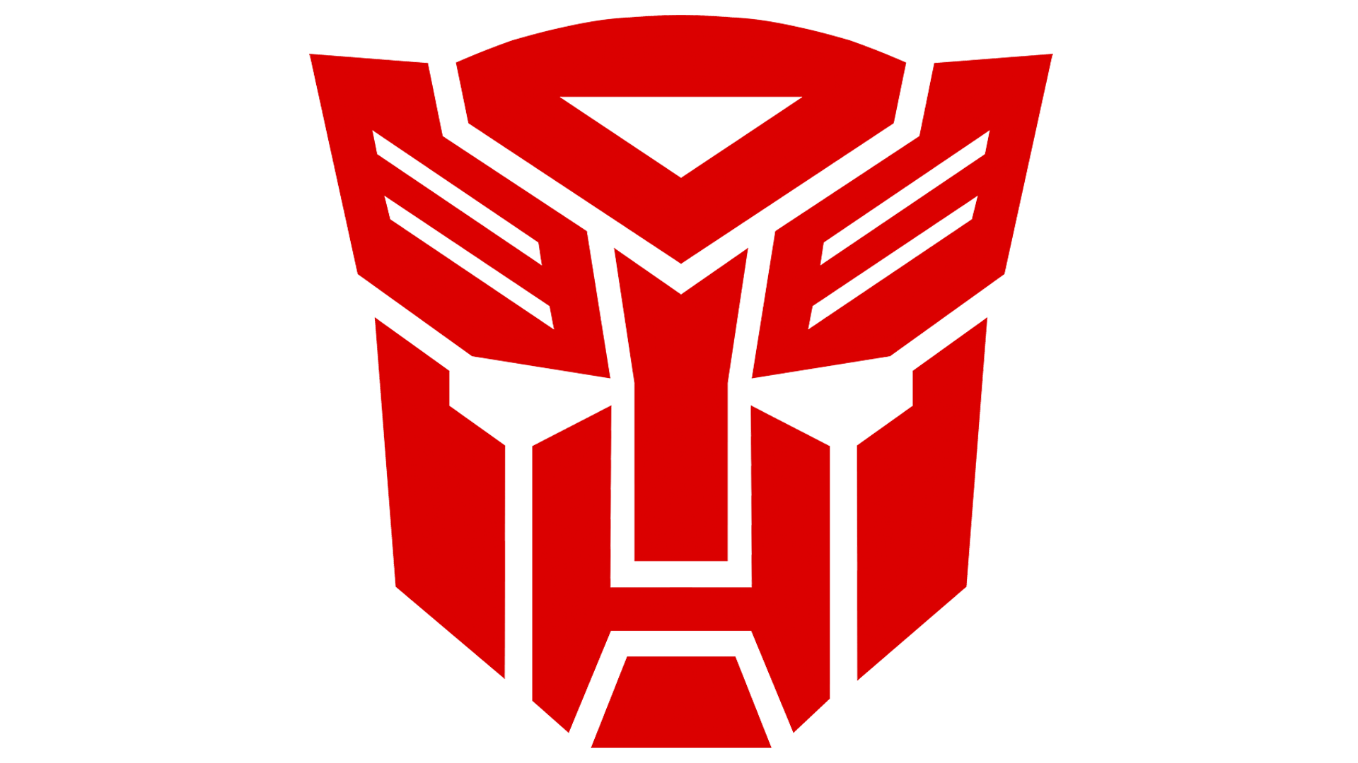 Autobots Logo Symbol Meaning History And Evolution