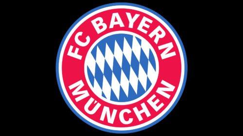 Bayern München symbol
