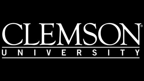 Clemson University Old logo