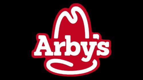 Color Arbys Logo