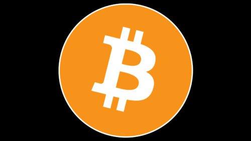 Color Bitcoin Logo
