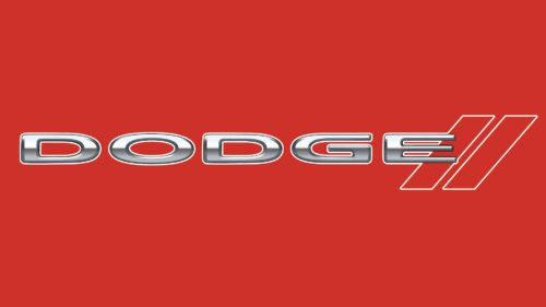 Color Dodge logo