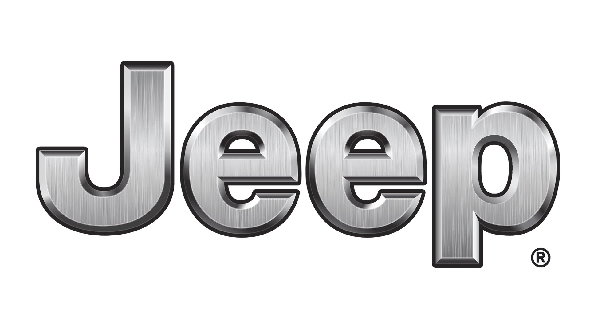 Jeep Logo  Jeep Symbol  Meaning  History And Evolution