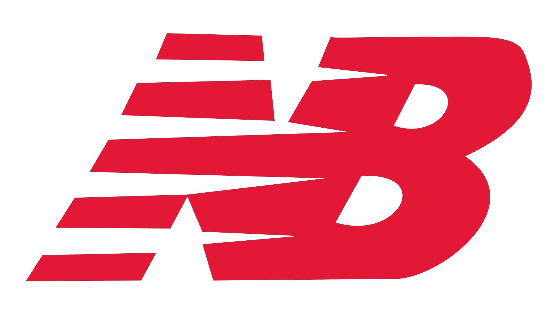 Consejos Ingenieros Paloma  New Balance logo and symbol, meaning, history, PNG