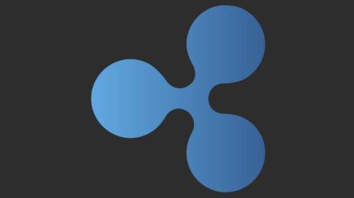 Color Ripple logo