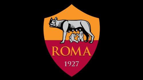 Color Roma Logo