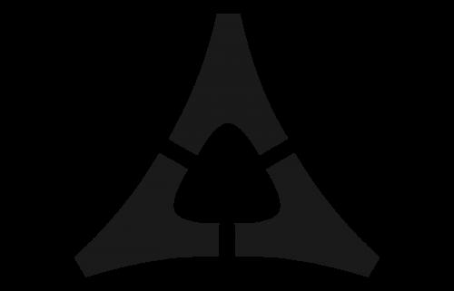 Dodge Logo 1962