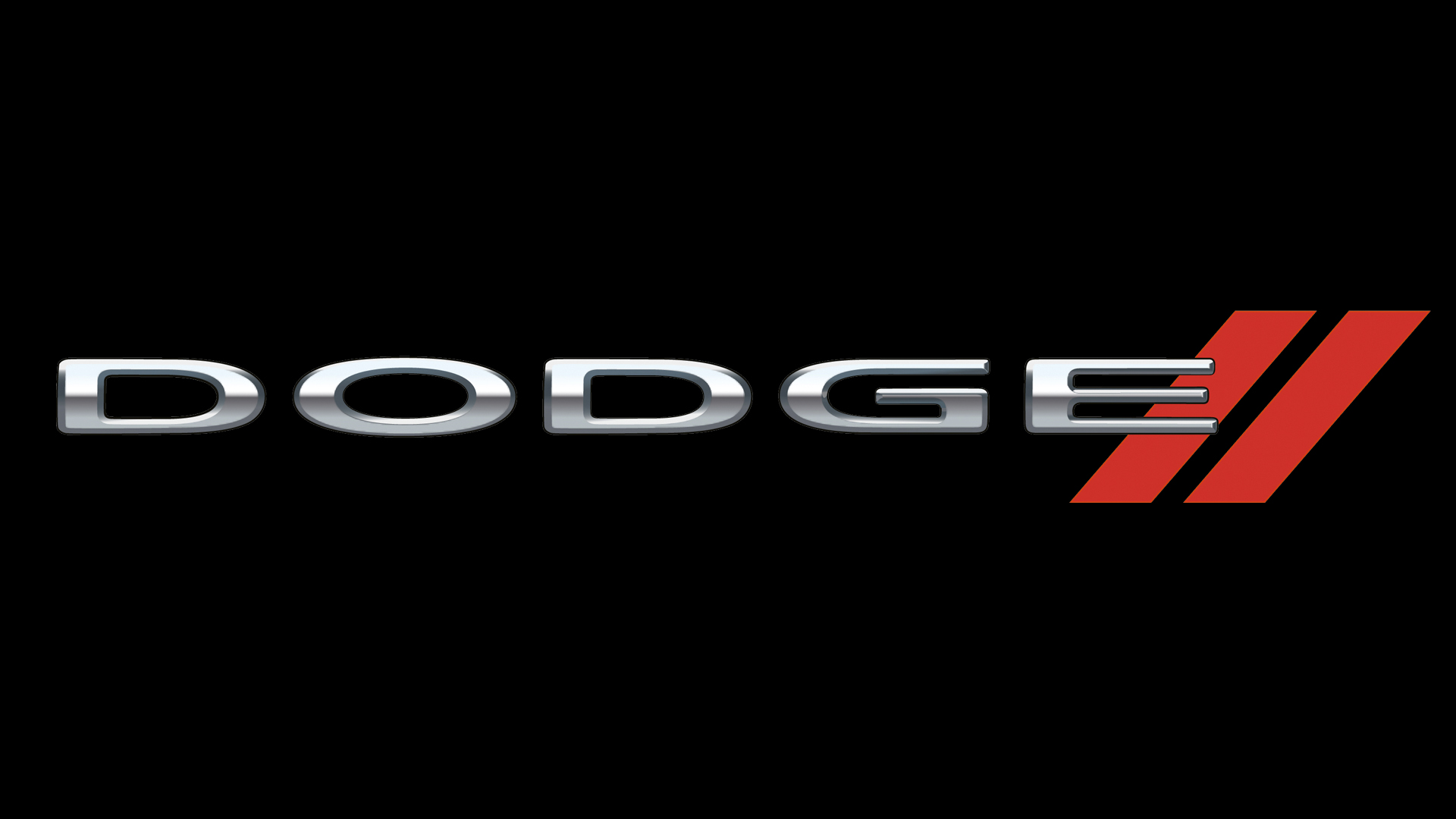 Car Companies Logos >> Dodge Logo, Dodge Symbol, Meaning, History and Evolution