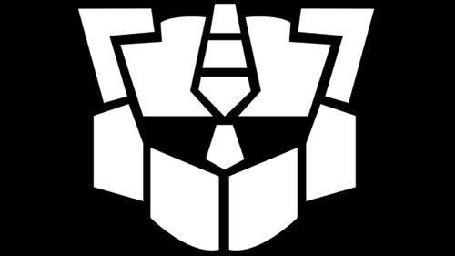 EmblemAutobots