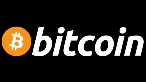 Emblem Bitcoin