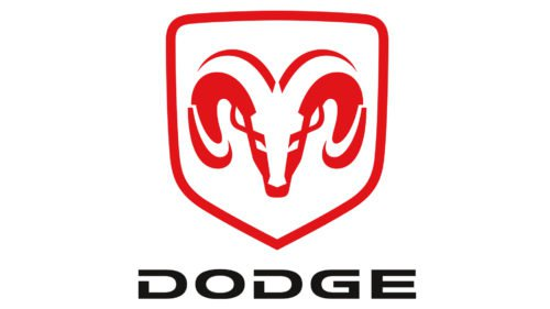 EmblemDodge