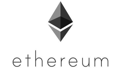 Emblem Ethereum