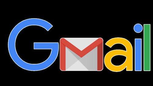 EmblemGmail