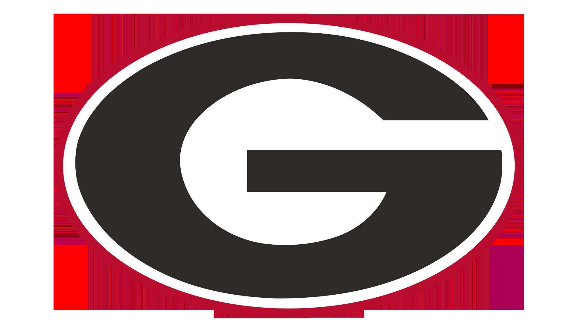 georgia bulldogs logo georgia bulldogs symbol meaning