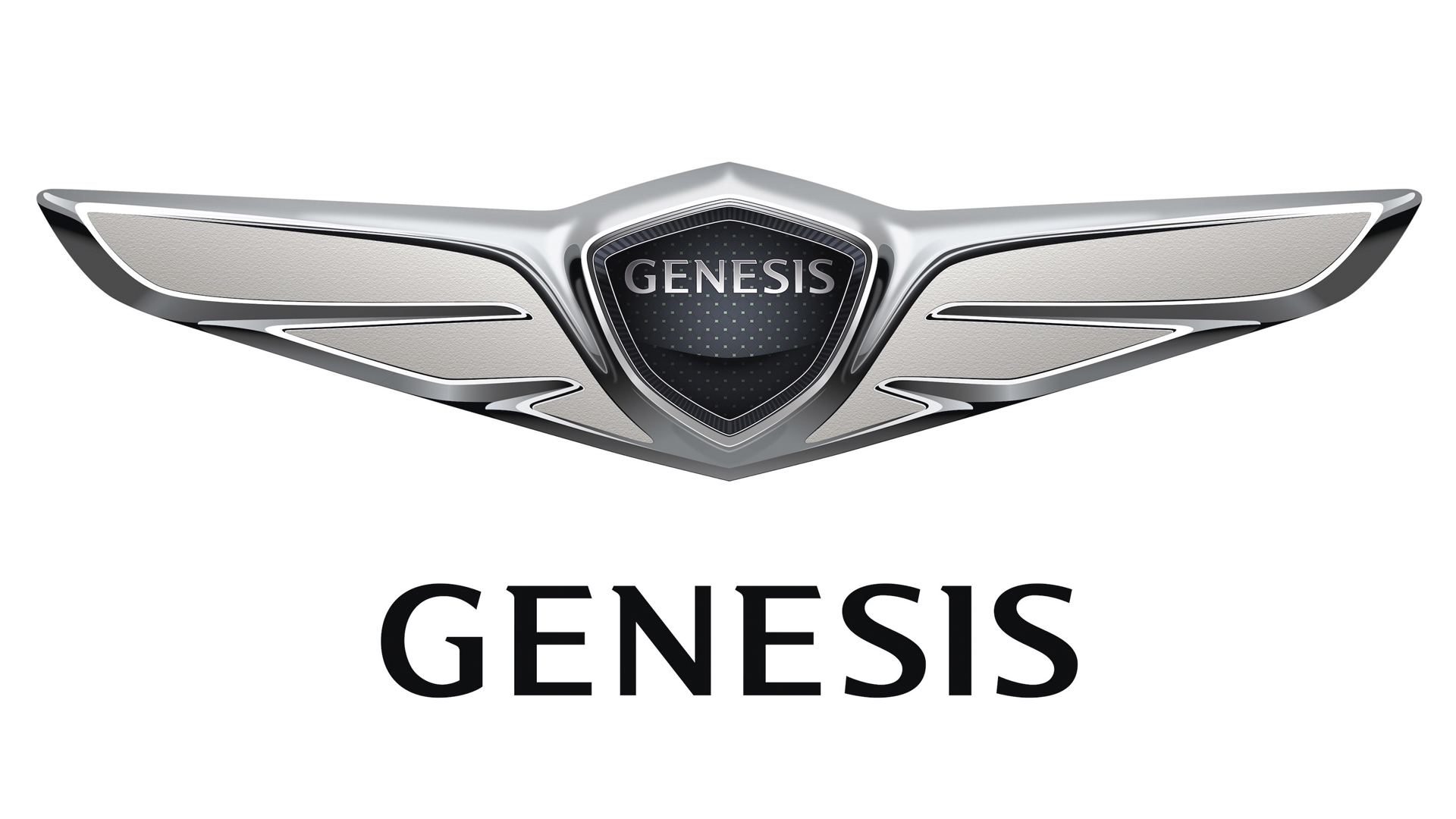 Car Brand Name With Logo >> Hyundai logo: about meaning, history and new changes in official emblem