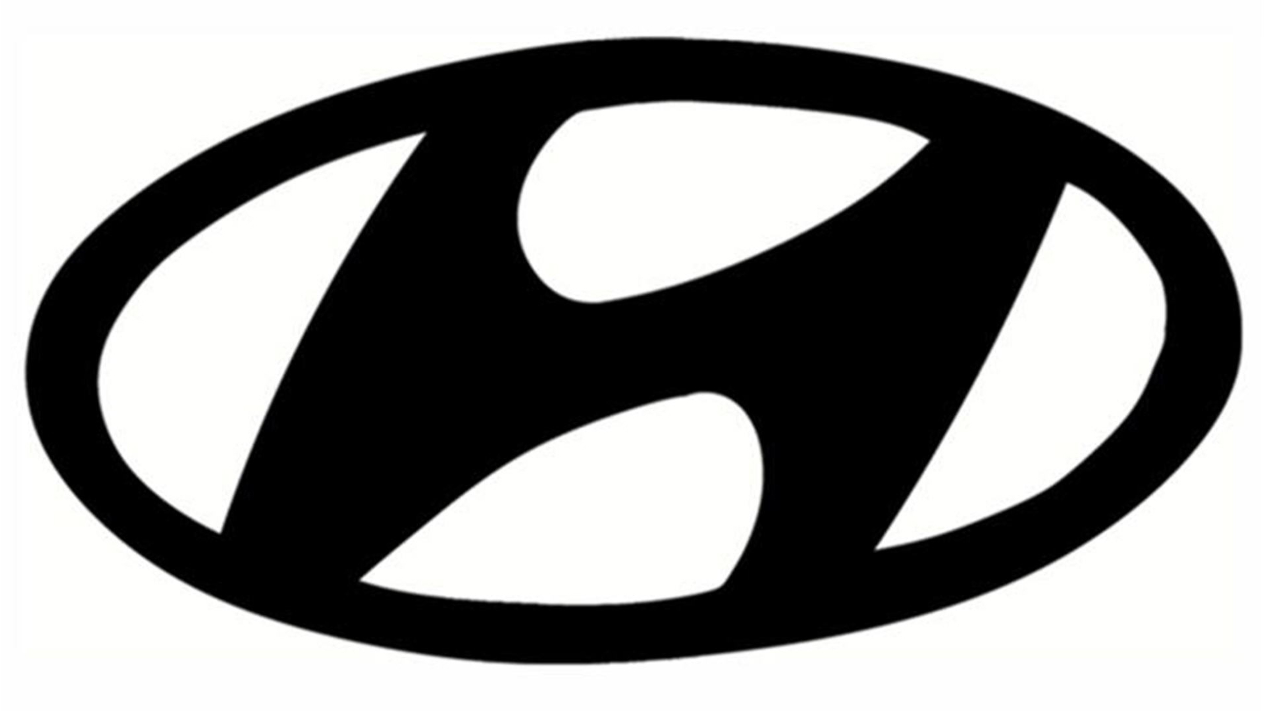 hyundai motor company Hyundai motor company was founded in 1967 along with its 328% owned  subsidiary, kia motors together, they make up the hyundai motor.