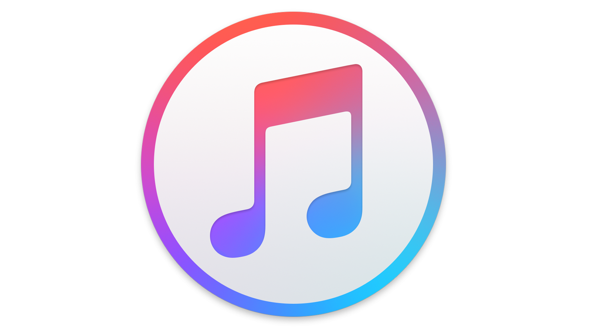 Hack returns color to gray itunes 10 appletoolbox.