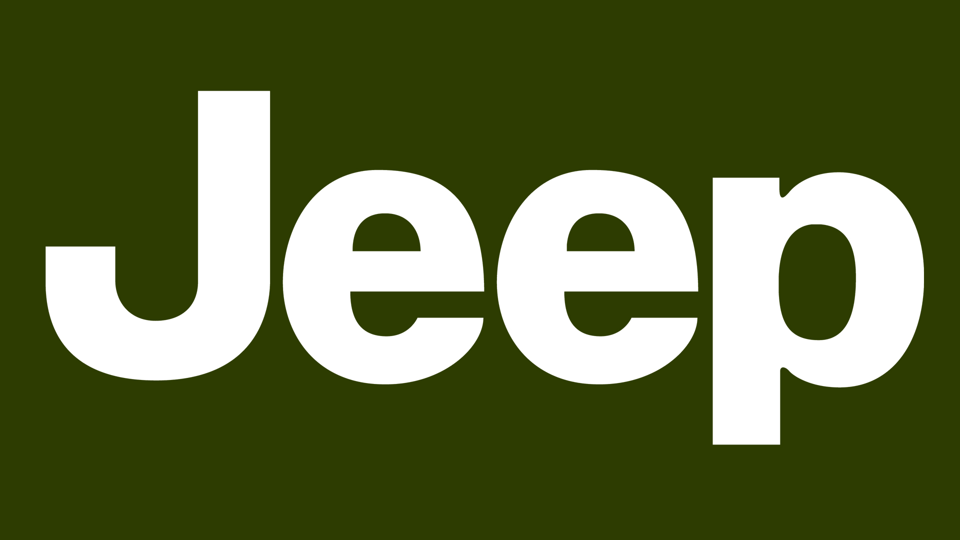 jeep logo jeep symbol meaning history and evolution rh 1000logos net jeep rubicon logo font jeep renegade logo font