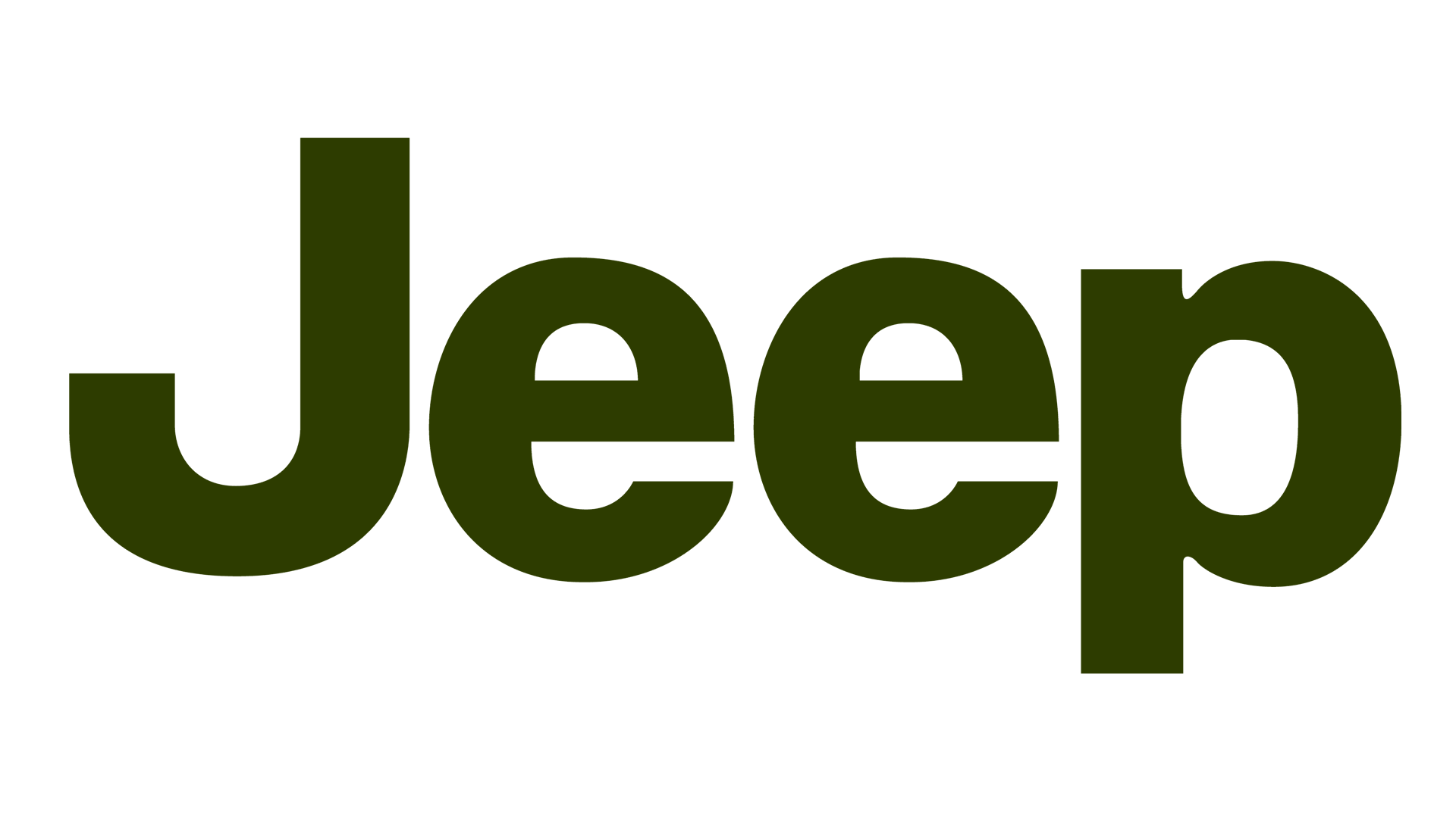 jeep logo jeep symbol meaning history and evolution rh 1000logos net jeep logo fonts free download jeep rubicon logo font