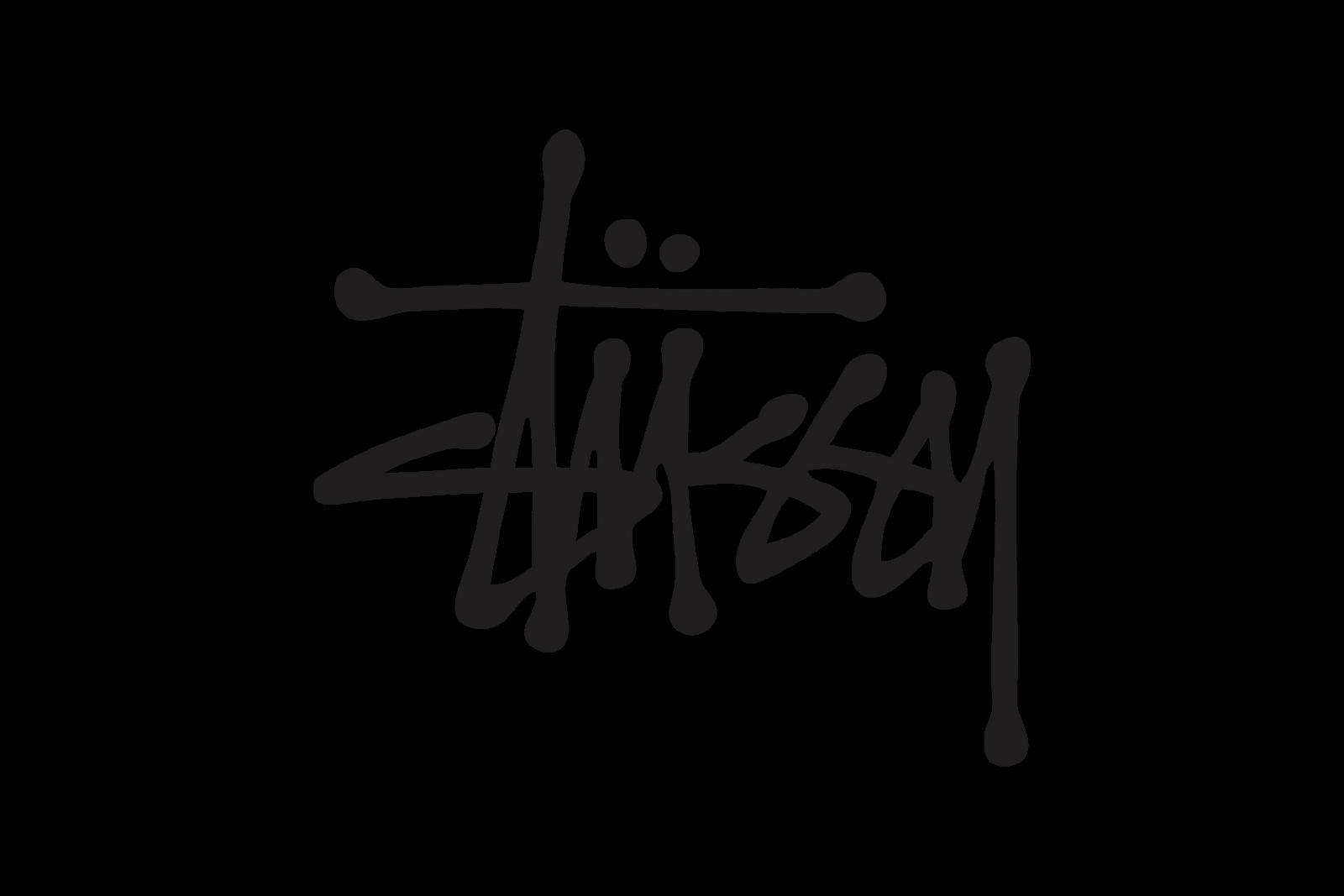 Stussy Logo 03964f473a5e