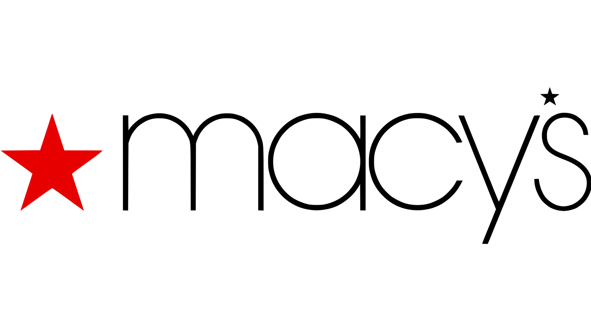 macys logo  macys symbol  meaning  history and evolution
