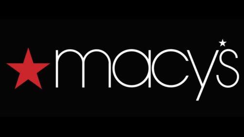 Macys symbol