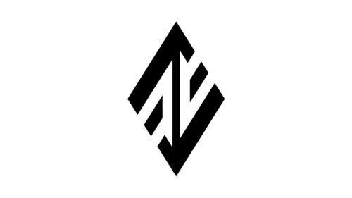 Meetups Ethereum logo
