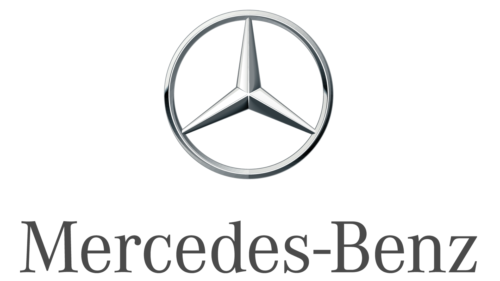 Mercedes logo and symbol, meaning, history, PNG