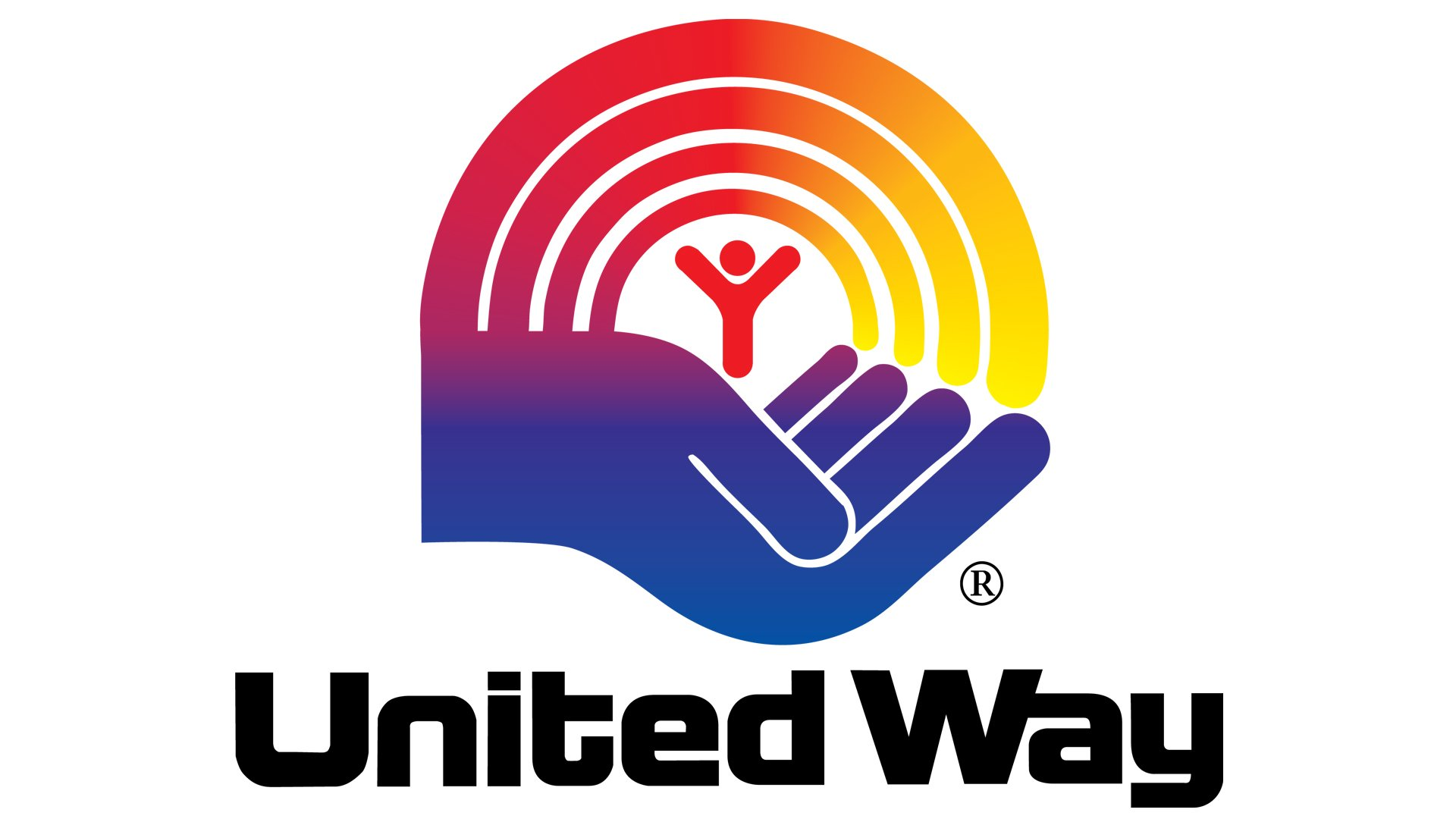 United Way Logo, United Way Symbol, Meaning, History and ...