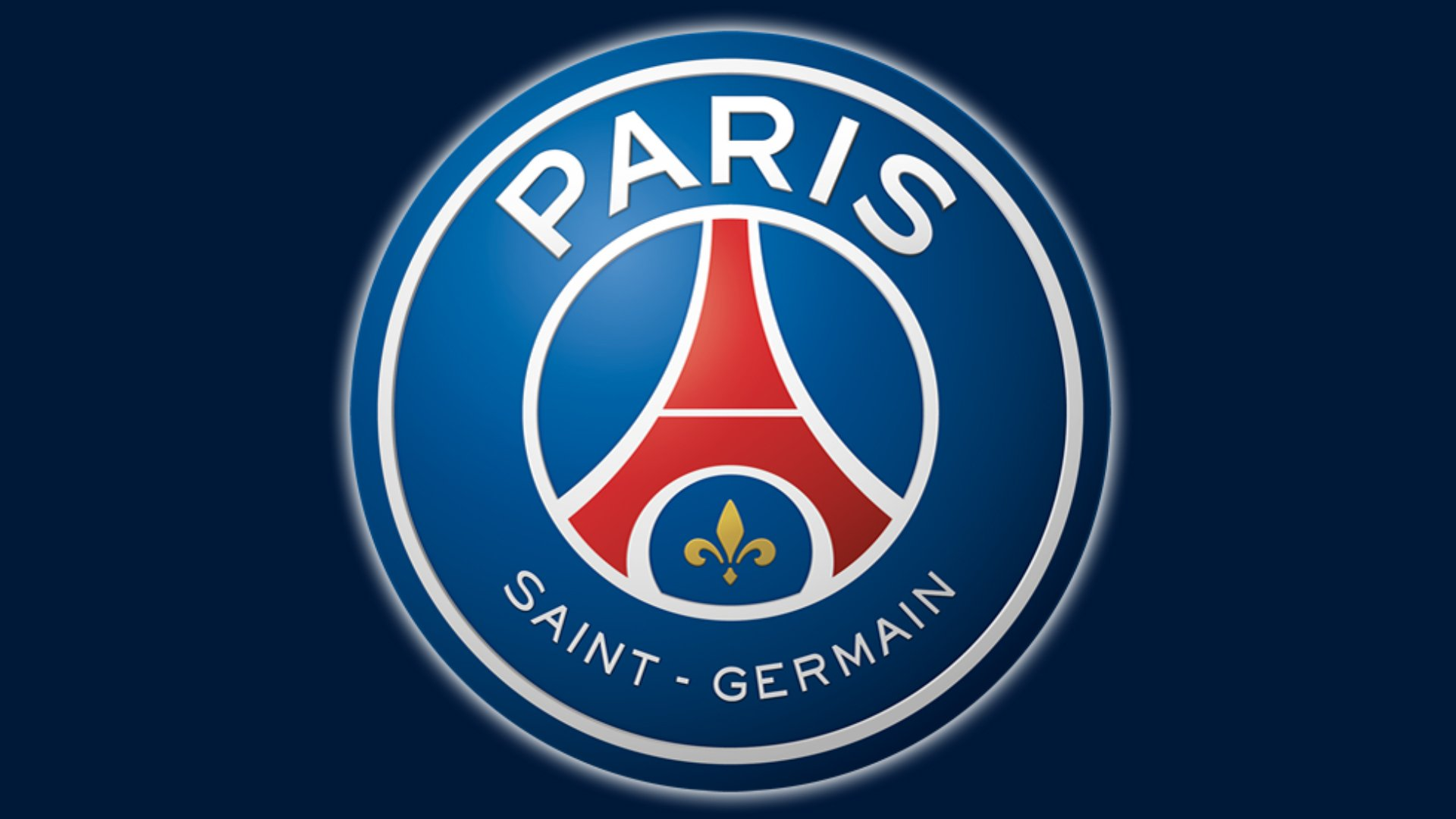 PSG Logo PSG Symbol Meaning History And Evolution