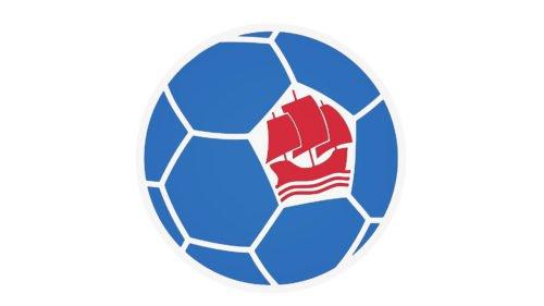 PSG Logo old