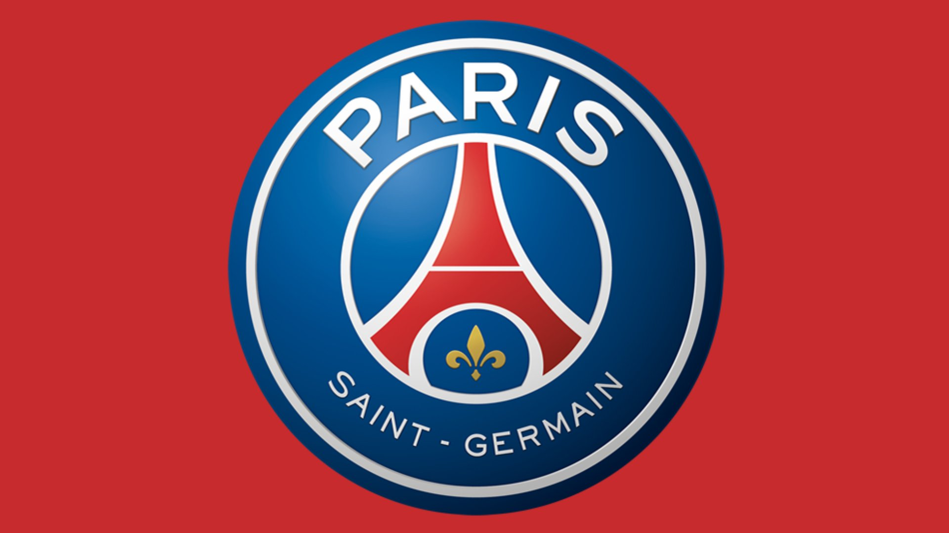 Psg Logo And Symbol Meaning History Png