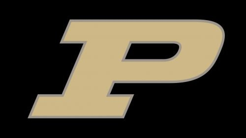 Purdue Boilermakers basketball logo