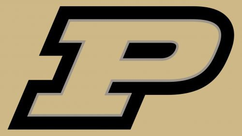 Purdue Boilermakers football logo