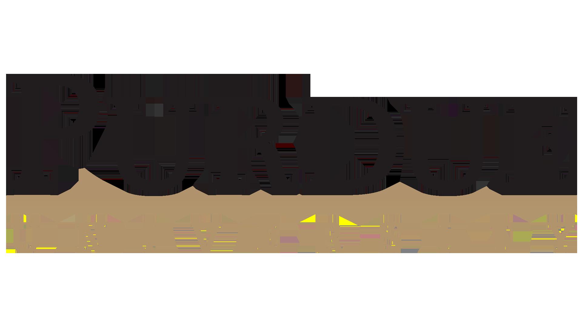 purdue university logo purdue university symbol meaning history rh 1000logos net purdue university logo vector purdue university logo download