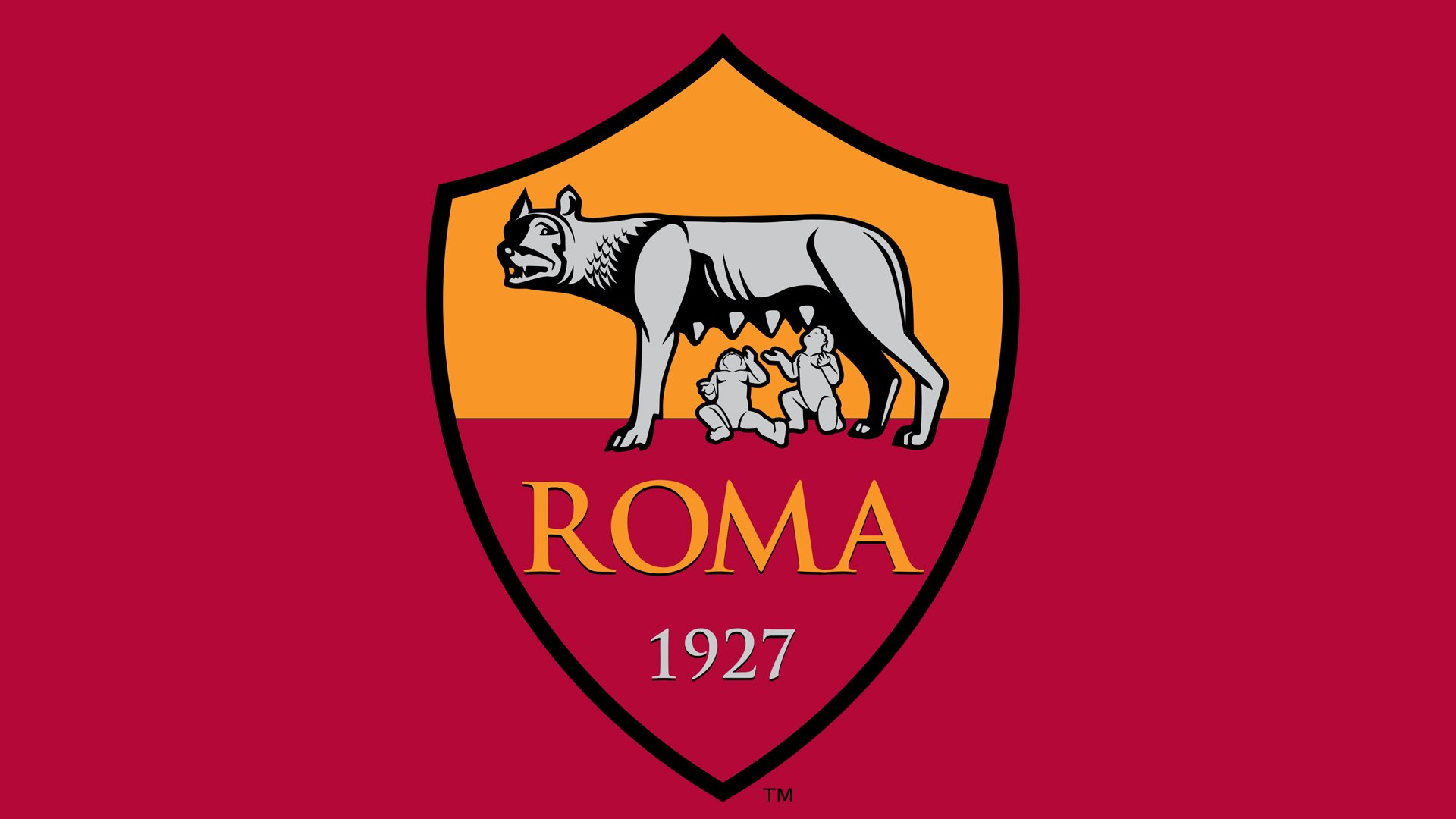 Roma Logo And Symbol Meaning History Png