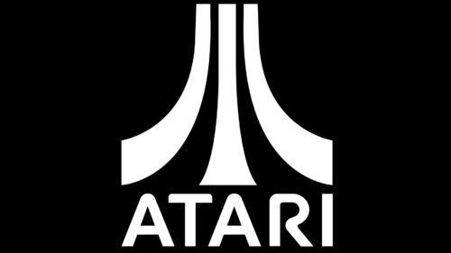 Symbol Atari
