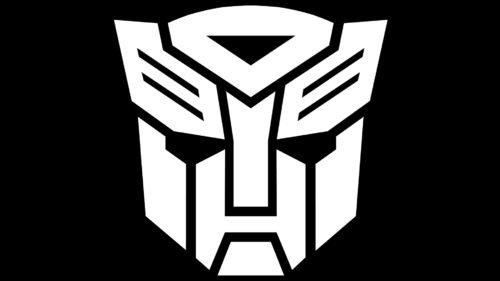 SymbolAutobots