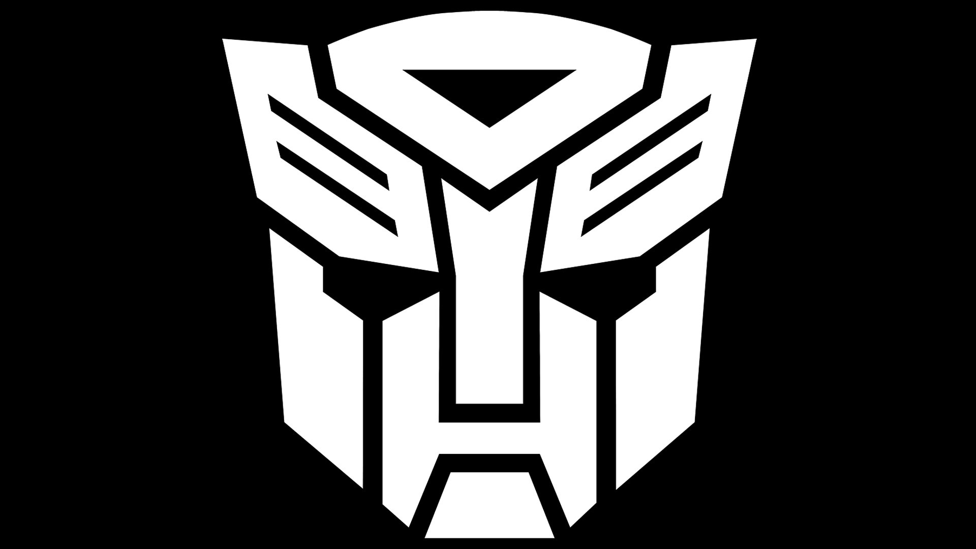 Meaning Autobots Logo And Symbol