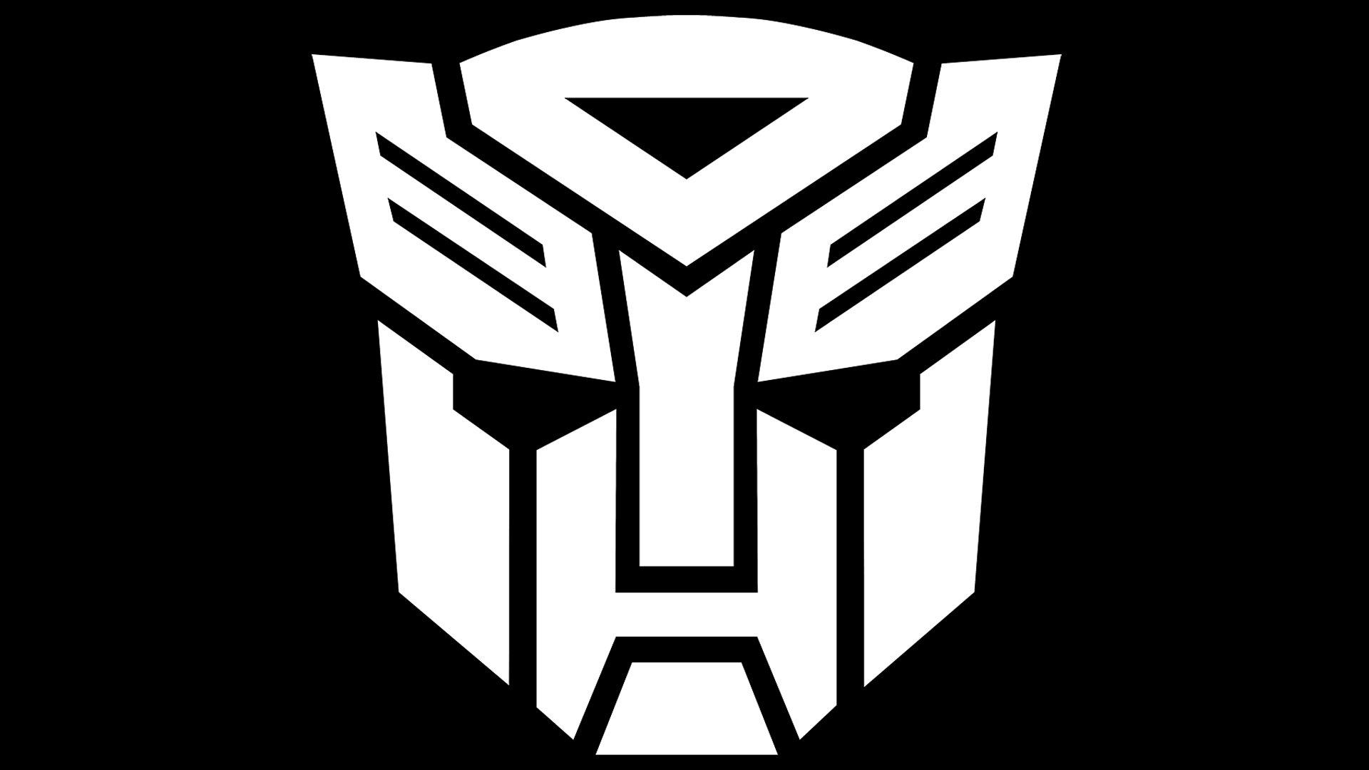 autobots logo autobots symbol meaning history and evolution