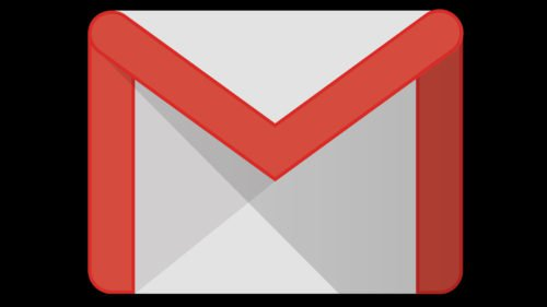 SymbolGmail