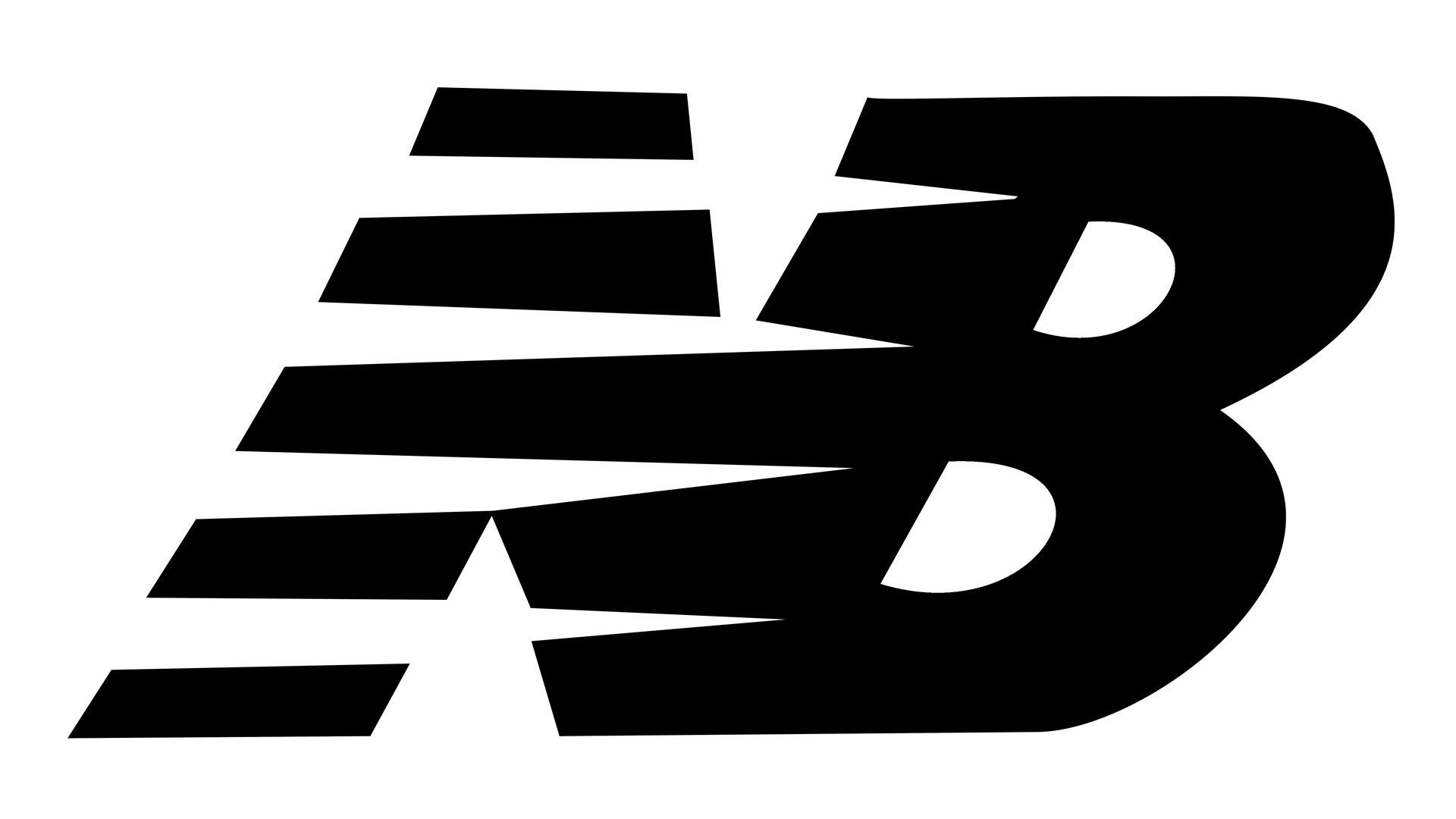 New Balance Logo, New Balance Symbol, Meaning, History And