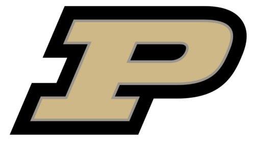 emblem Purdue University
