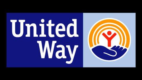 emblem United Way