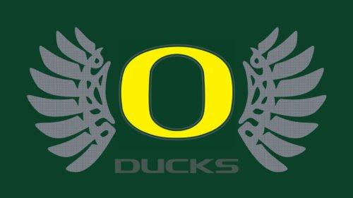 emblemsOregon Ducks