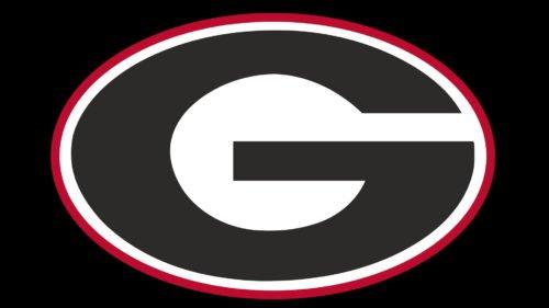 symbolGeorgia Bulldogs